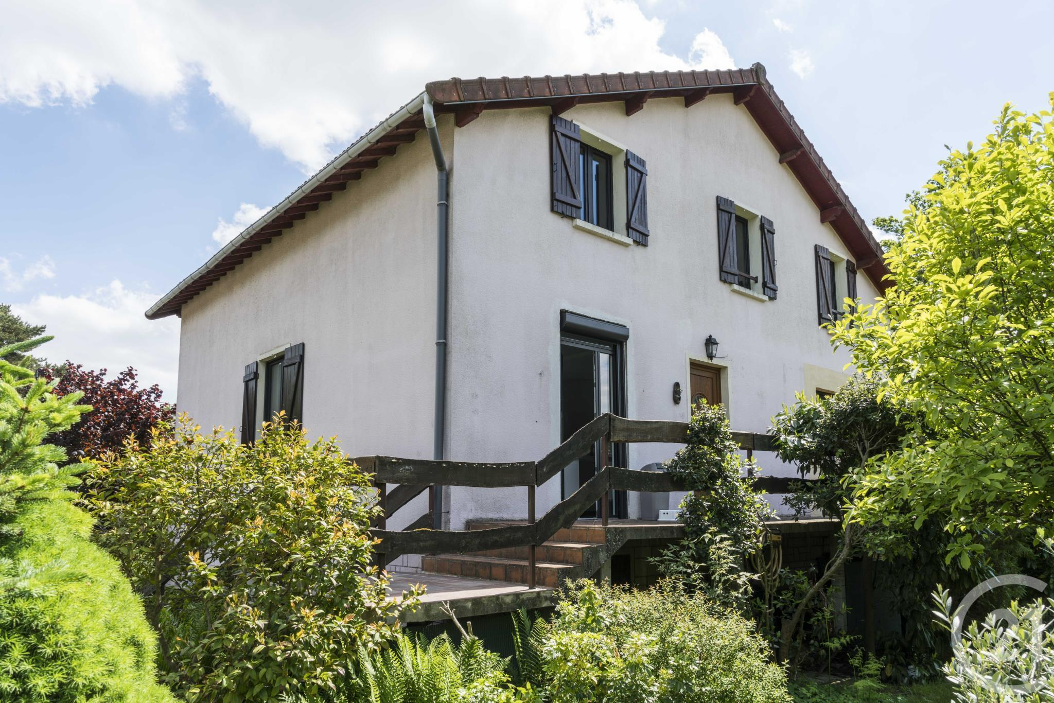 renovation maison yerres